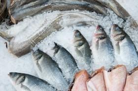 Milyen a higiénikus halpult?