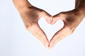 A halfogyasztás ösztönzésével szorítanák vissza a szív- és érrendszeri betegségeket