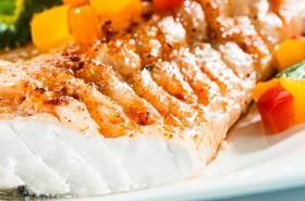 Terítéken a hal!, avagy gondolatok a hal beszerzéséről a halas ételek készítésről, fogyasztásról