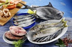 Mit kell tudnunk az omega zsírsavakról?