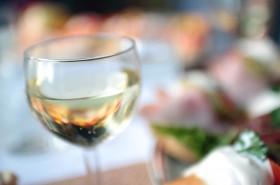 Halra bort bármikor! Segítünk választani is