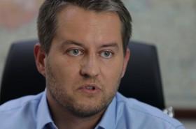 Interjú Viski Józseffel