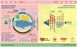 halfogyasztasi_szokasok_infografika