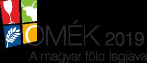 AMC_OMEK_2019_logo_HU_RGB